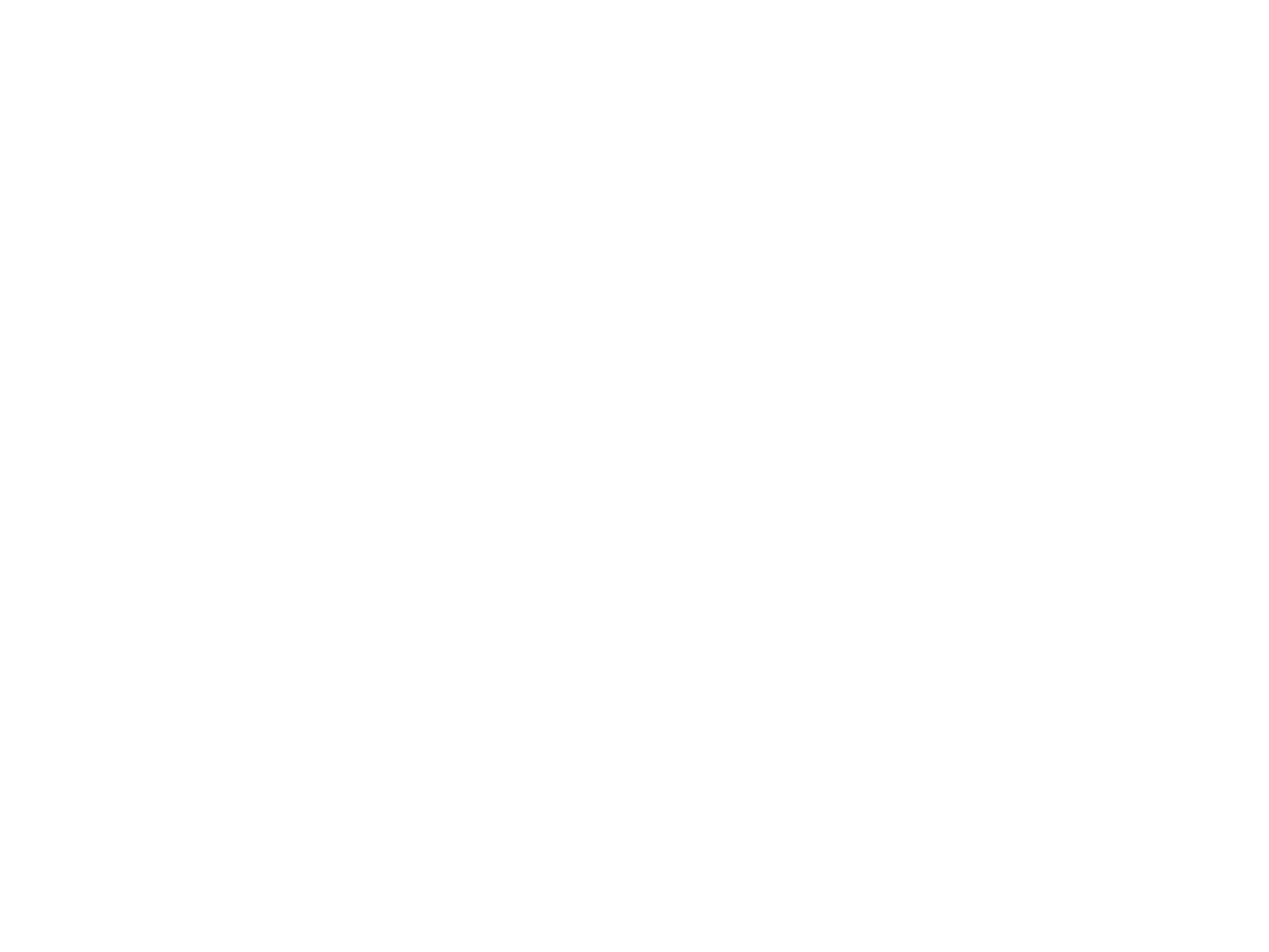 Down to Earth yogastudio